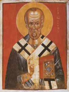 St. Nicholas – CS1469